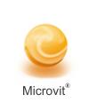 Микровит