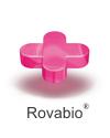 Ровабио