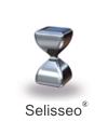 Селиссео